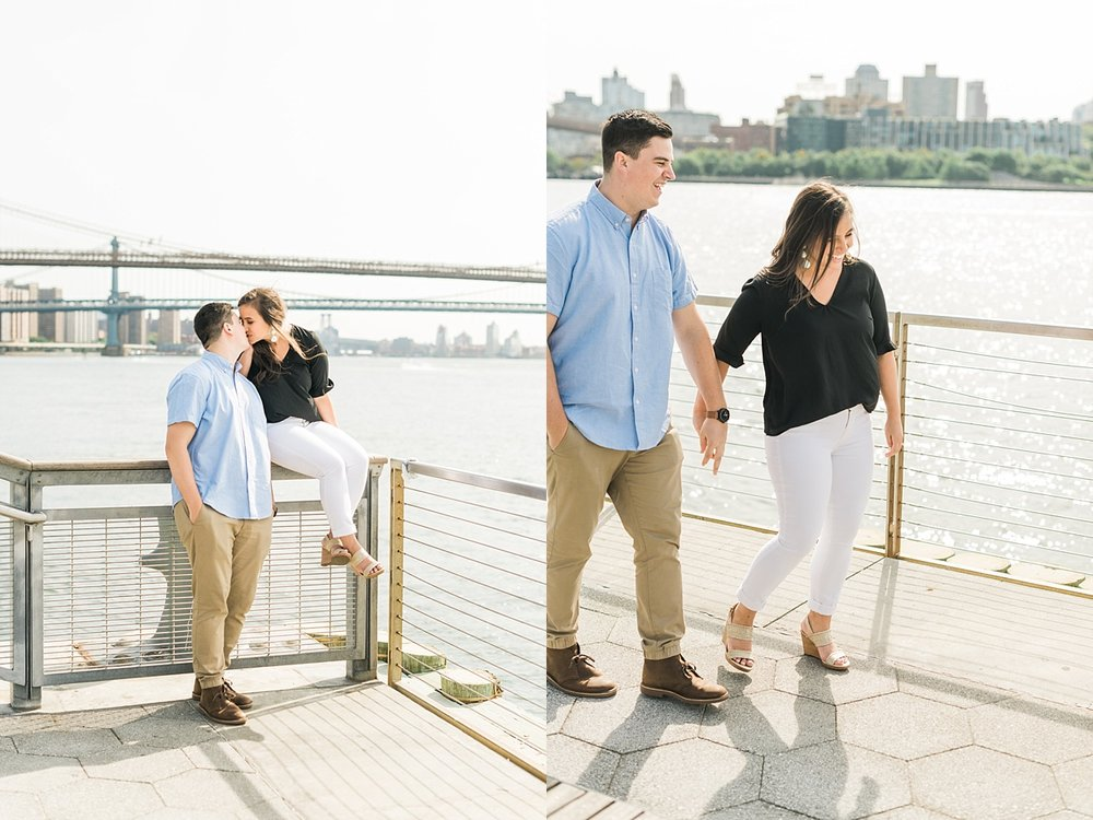 Kimberly Florence Photography_Loeb Boathouse_Central Park Engagement Session_New York City Wedding Photographer_NYC wedding_new york wedding_0078.jpg