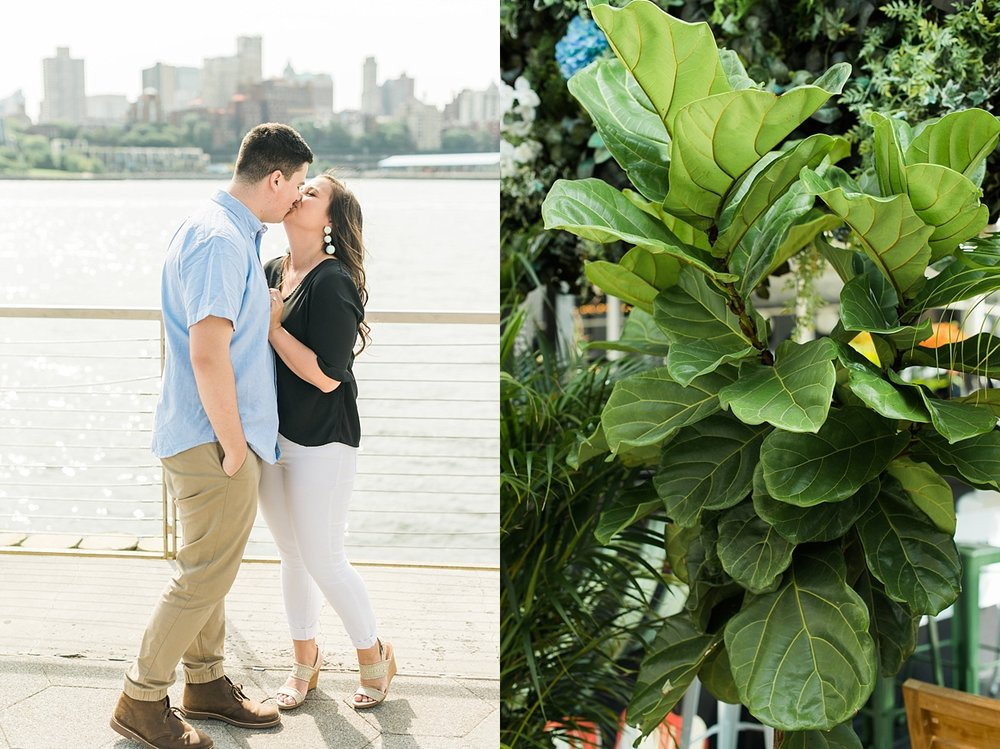 Kimberly Florence Photography_Loeb Boathouse_Central Park Engagement Session_New York City Wedding Photographer_NYC wedding_new york wedding_0079.jpg
