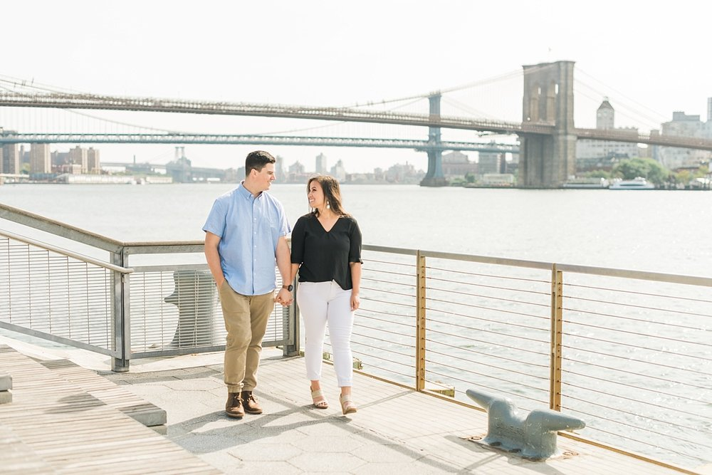 Kimberly Florence Photography_Loeb Boathouse_Central Park Engagement Session_New York City Wedding Photographer_NYC wedding_new york wedding_0080.jpg