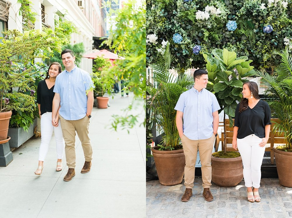 Kimberly Florence Photography_Loeb Boathouse_Central Park Engagement Session_New York City Wedding Photographer_NYC wedding_new york wedding_0082.jpg