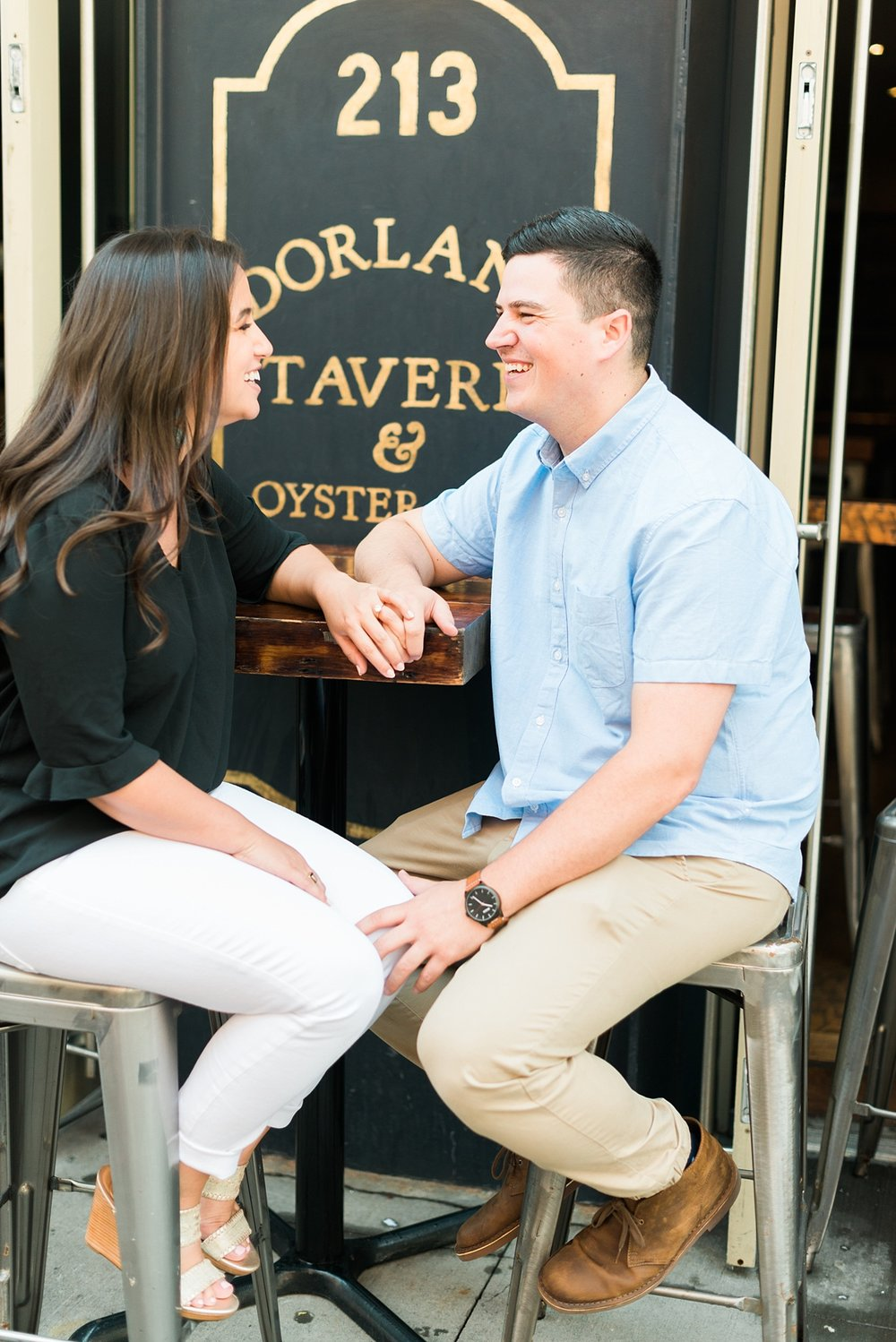 Kimberly Florence Photography_Loeb Boathouse_Central Park Engagement Session_New York City Wedding Photographer_NYC wedding_new york wedding_0084.jpg