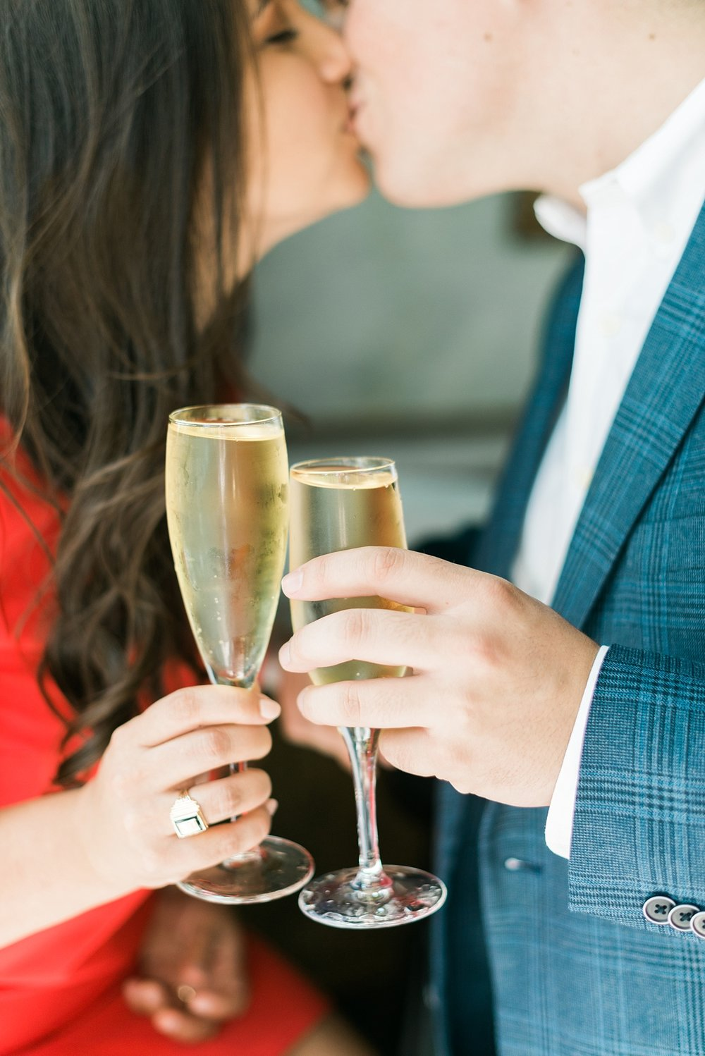 Kimberly Florence Photography_Loeb Boathouse_Central Park Engagement Session_New York City Wedding Photographer_NYC wedding_new york wedding_0091.jpg