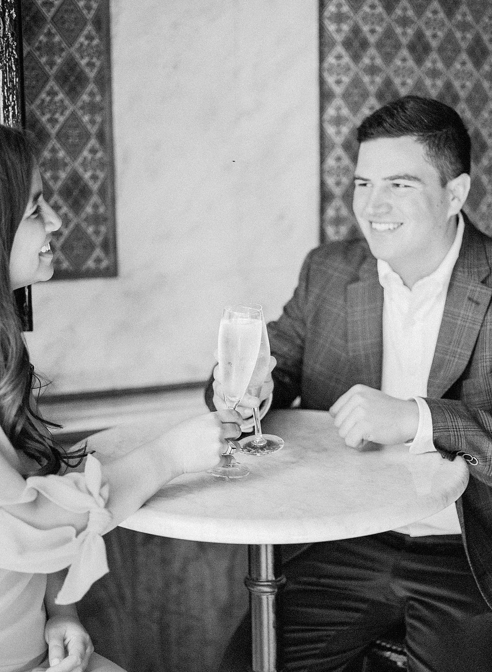 Kimberly Florence Photography_Loeb Boathouse_Central Park Engagement Session_New York City Wedding Photographer_NYC wedding_new york wedding_0092.jpg