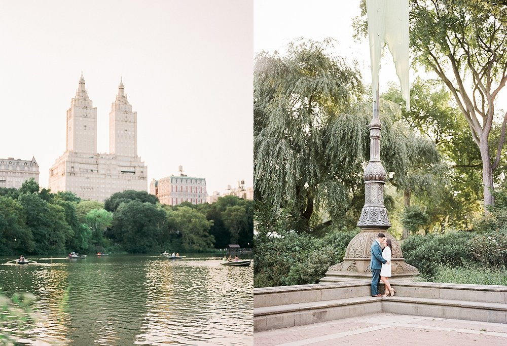 Kimberly Florence Photography_Loeb Boathouse_Central Park Engagement Session_New York City Wedding Photographer_NYC wedding_new york wedding_0102.jpg
