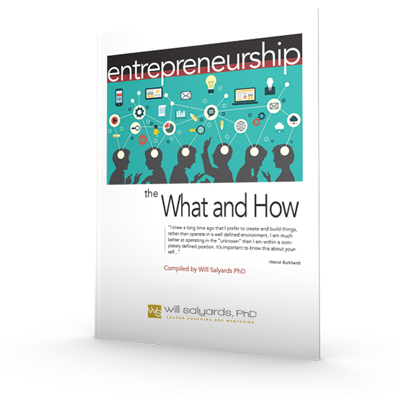 Entrepreneurship-the-What-and-How-Will-Salyards-eBook.png