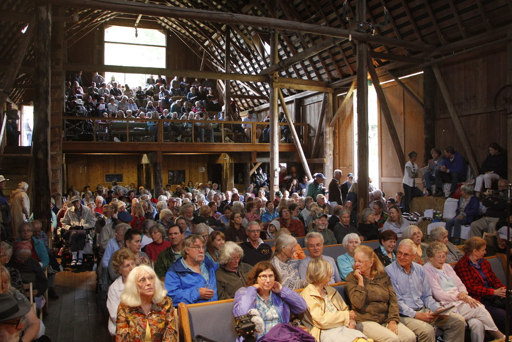 Barn crowd.JPG