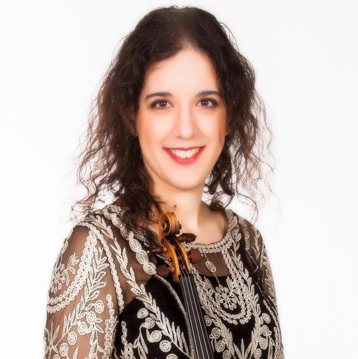 Amy Galluzzo