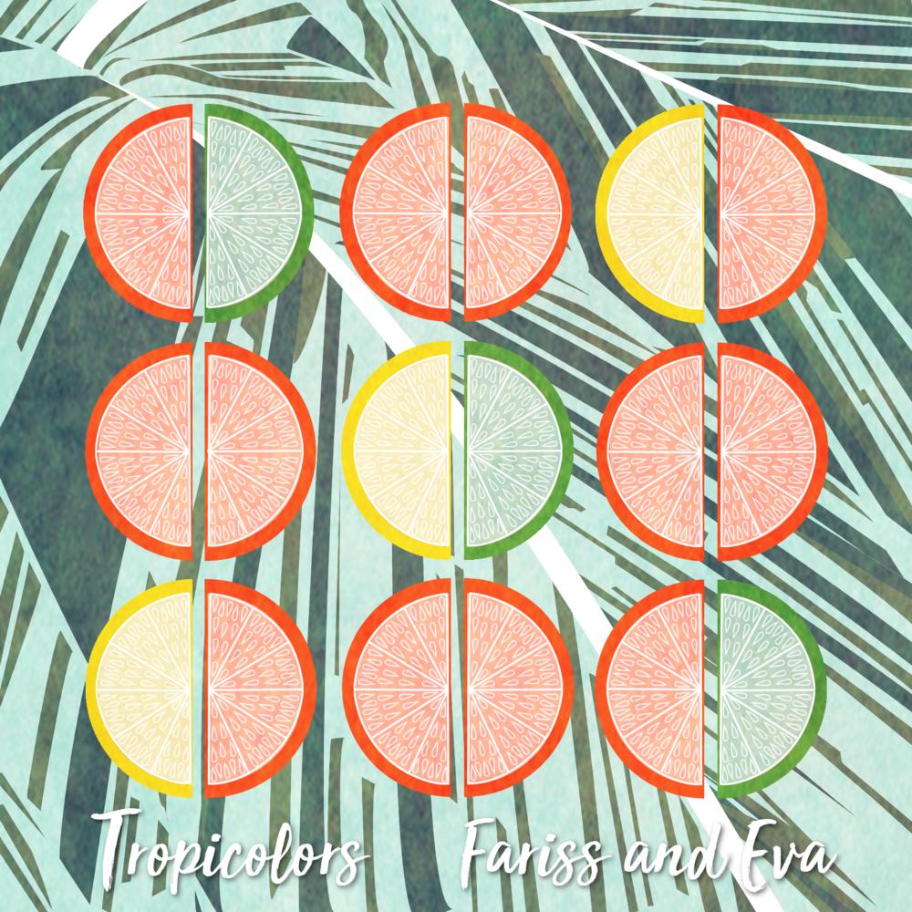 Tropicolors Album Art.png