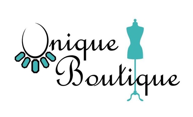 Meagan's Unique Boutique