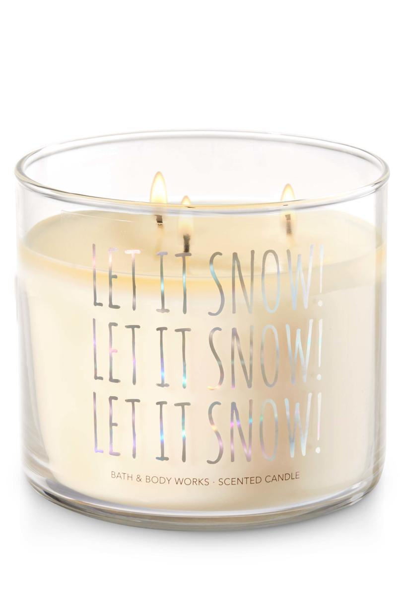 let_it_snow_3-wick_candle.jpg