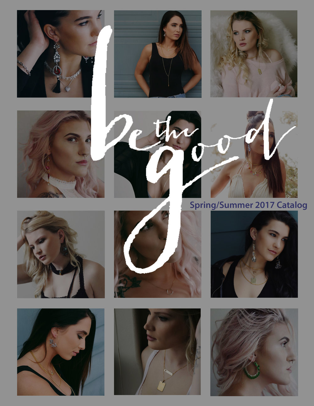 Be The Good Cover-Catalog.jpg