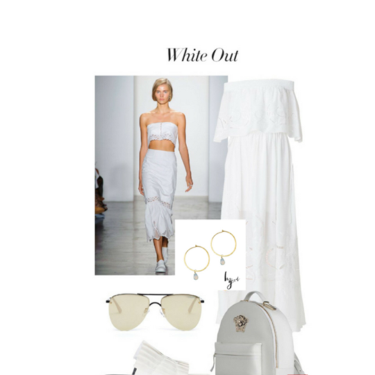best-summer-white-outfits-earrings.png