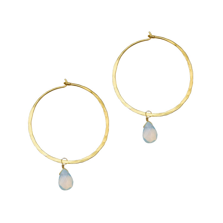 Moonstone+on+2+inch+hoops+.jpg