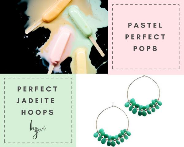 jadeite-summer-post-rect.png