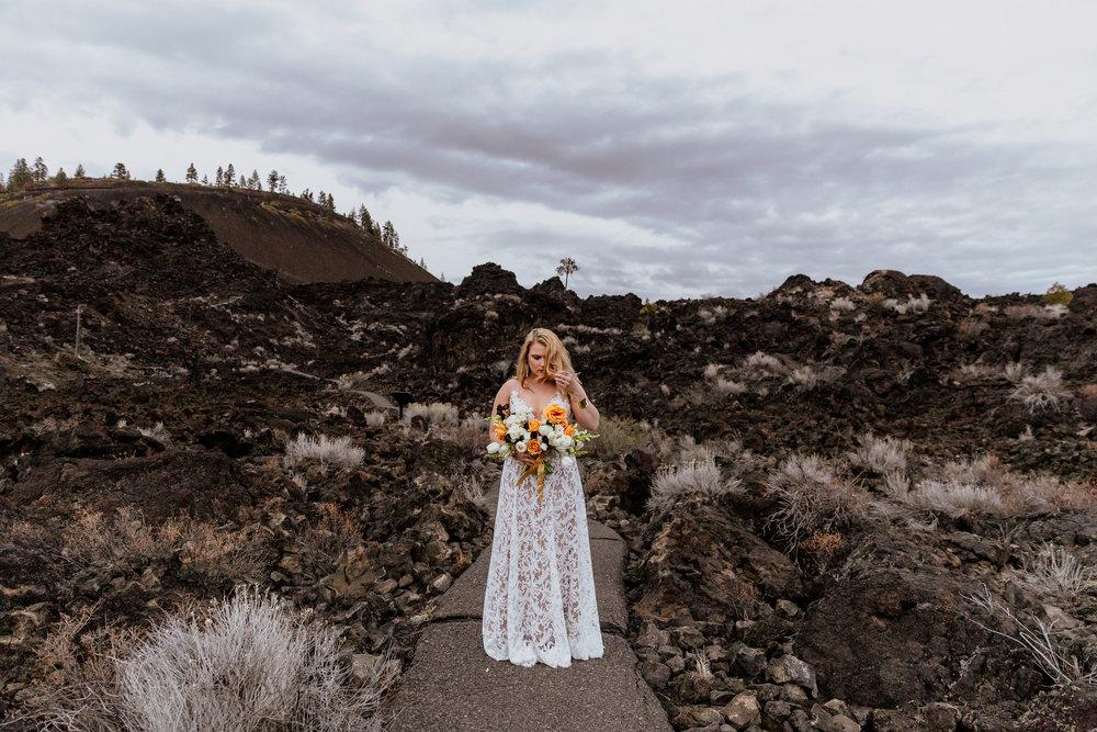 Wedding-Jewelry-BeTheGoodCollection-Bridal-1