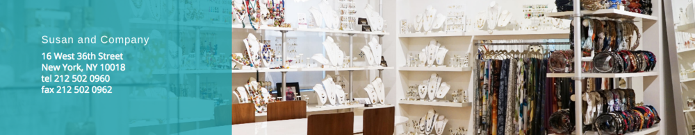 Susan-and-company-showroom-jewelry-for-wholesalers.png