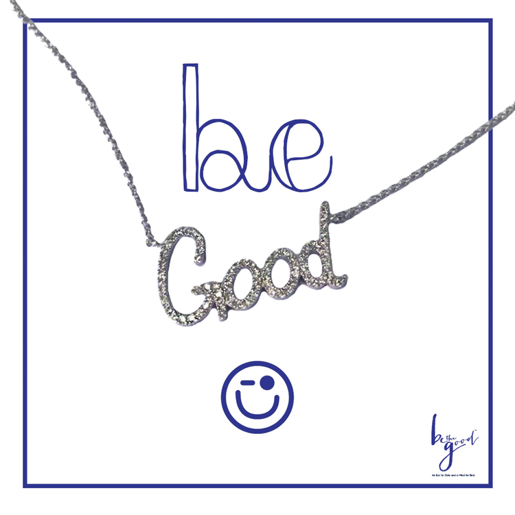 Be_Good_necklace-gifts_under_fifty_50-2.png