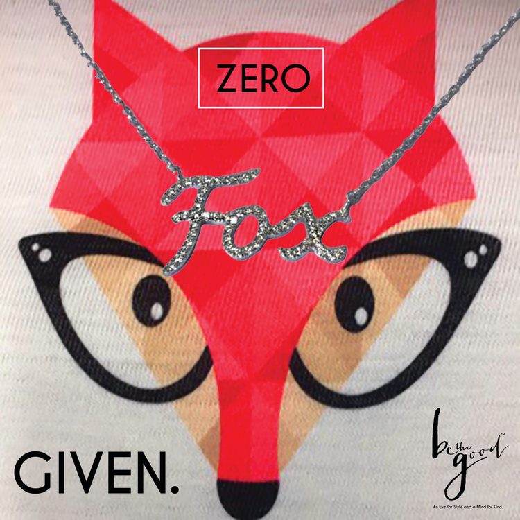 Fox_Icon_necklace_under50-2.png