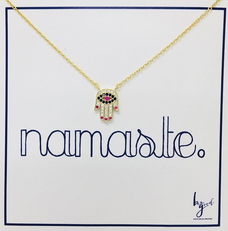 Namaste-necklace-by-be-the-good-inspirational-jewelry-2-2.jpg