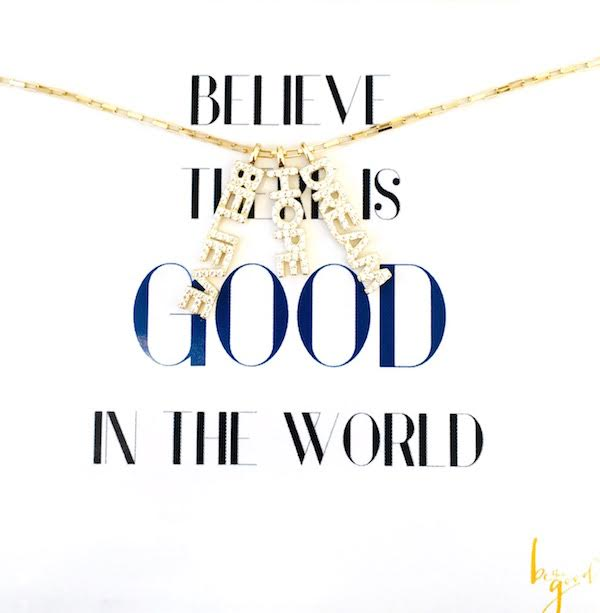 Bethegood_Capri_collection_jewelry.jpg
