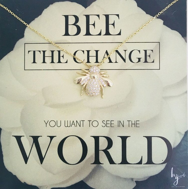 bee_charm_necklace_crystal_pave.jpg