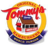 Original Tommy's Hamburgers