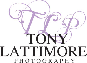 Tony Lattimore Photography