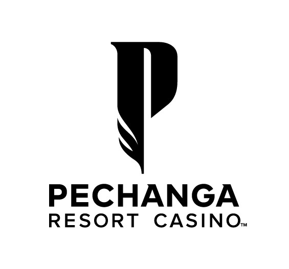 2017-New Pechanga Logo.jpg