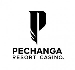 Pechanga-Logo-300x280.jpg