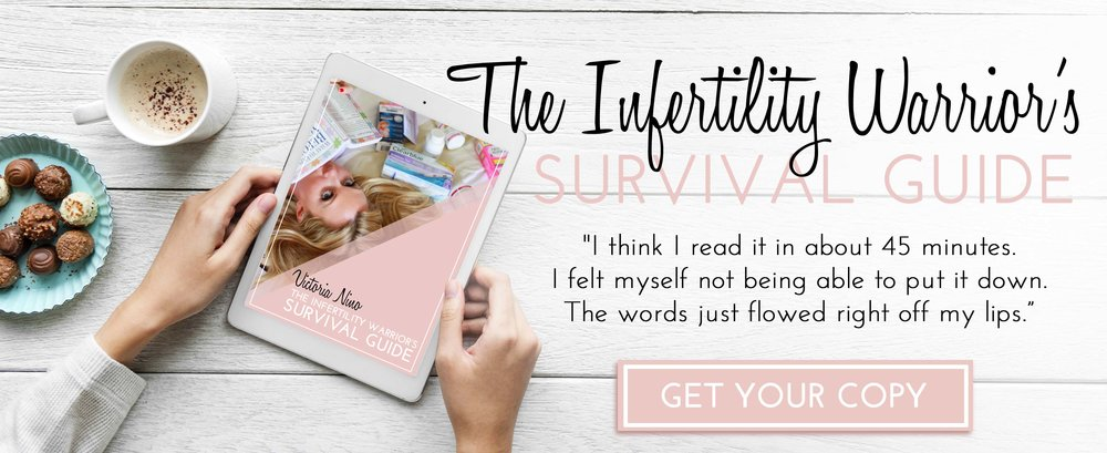 expecting.anything.ebook.banner.ipad.w.quote.jpg