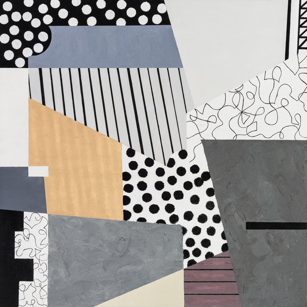 Composition 1a