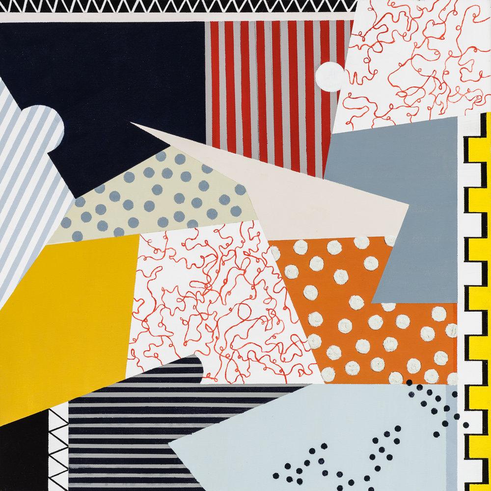 Composition 4d