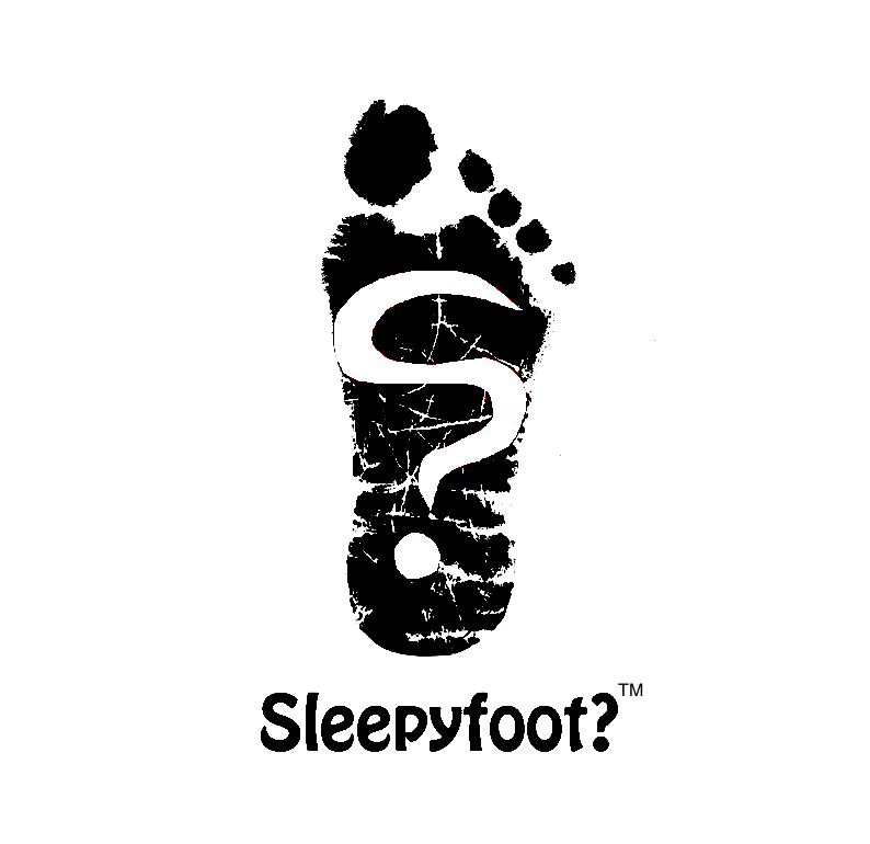Sleepyfoot?