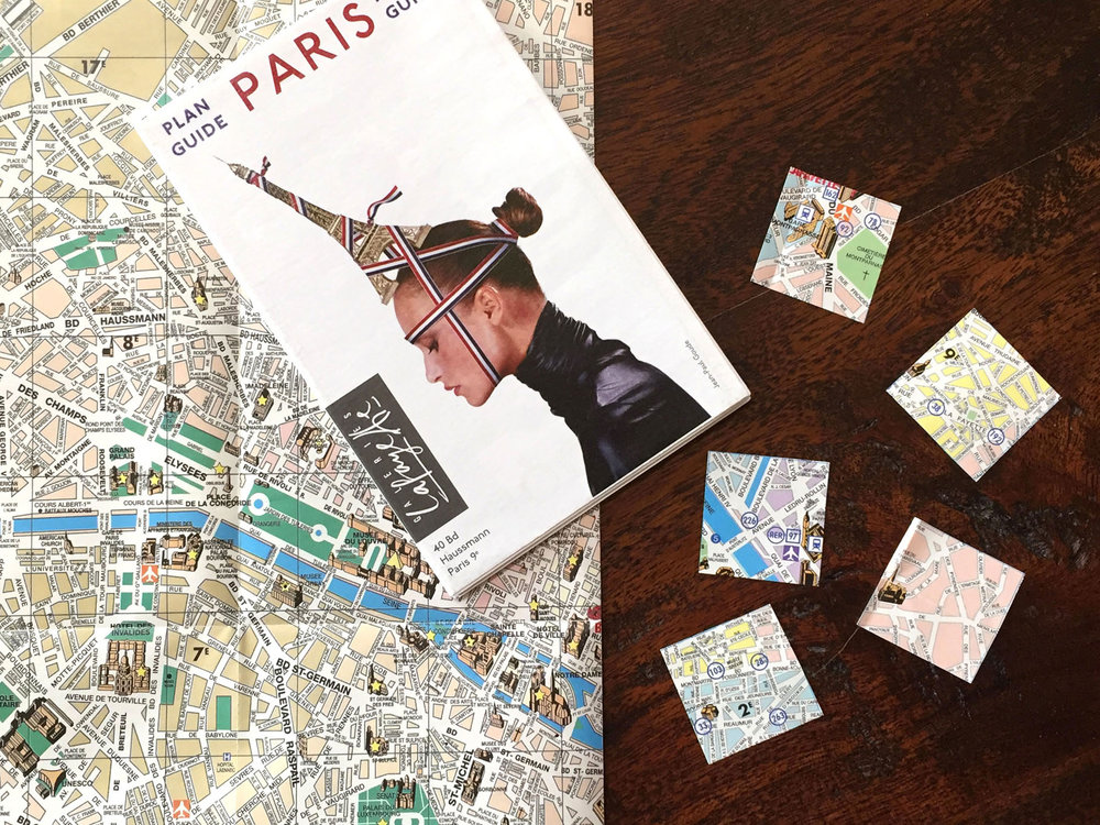 Map-Paris.jpg