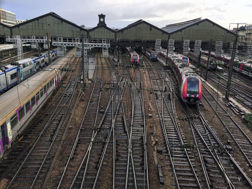 Gare-St-Lazare-Paris.jpg