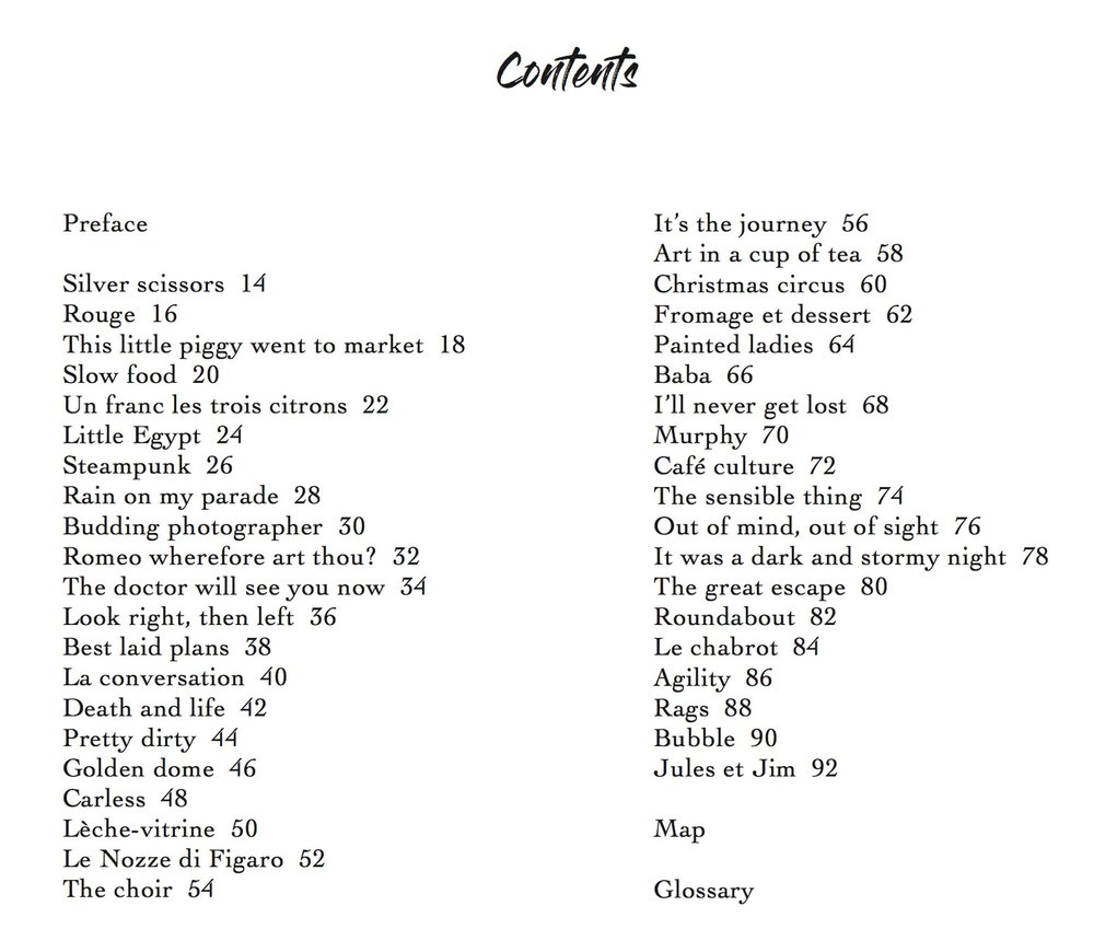 Contents-2.jpeg