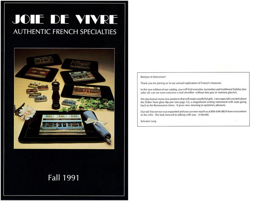 10-1991
