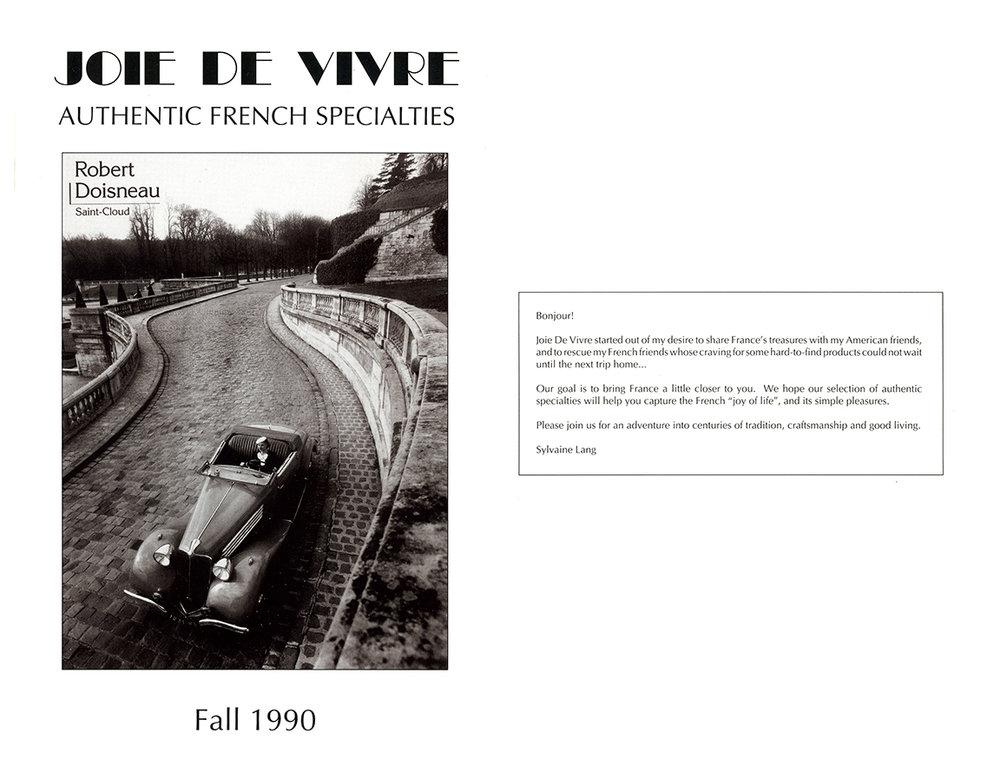 10-1990