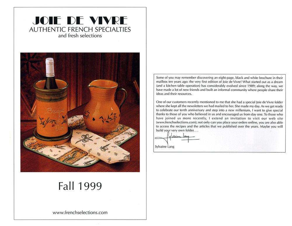 10-1999.jpg