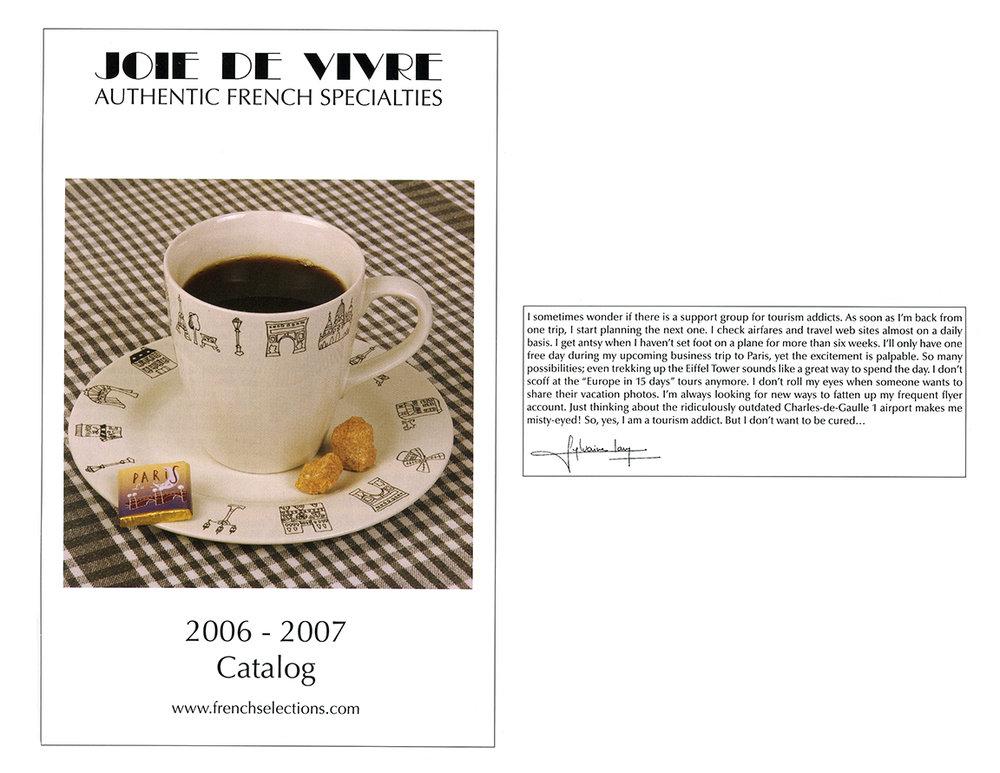 10-2006.jpg