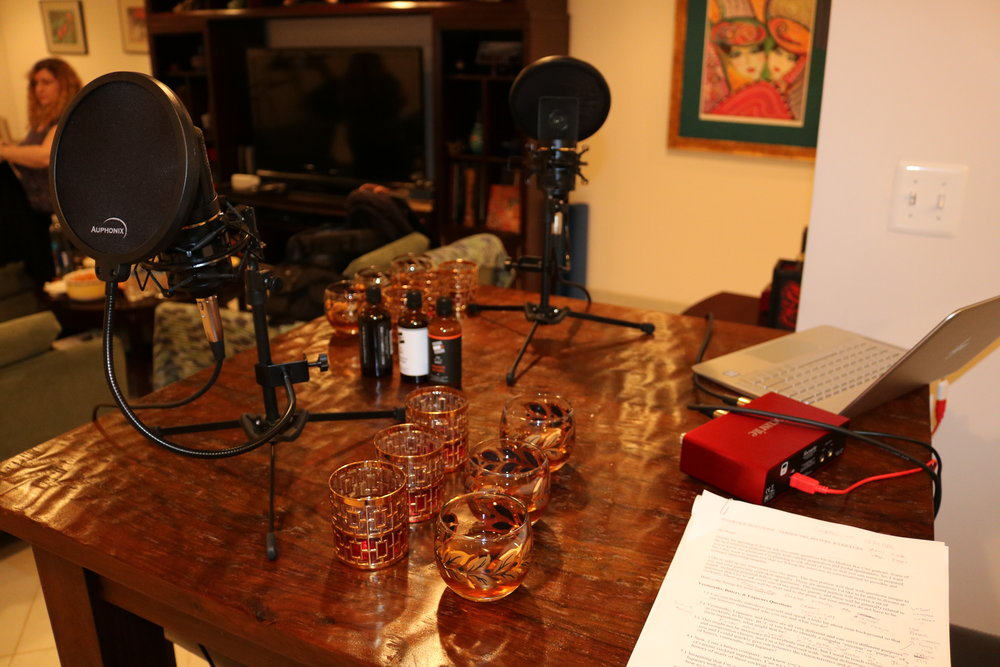 Podcast Setup.JPG