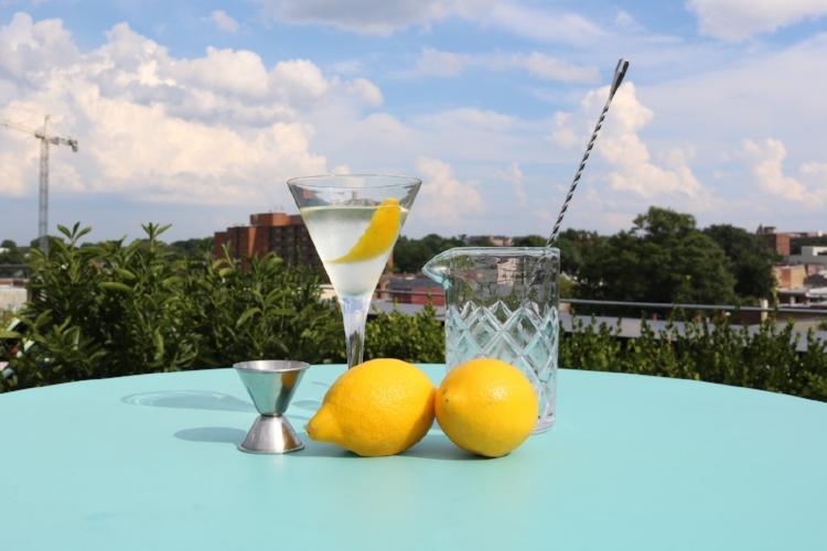 Episode-10-Martini.JPG