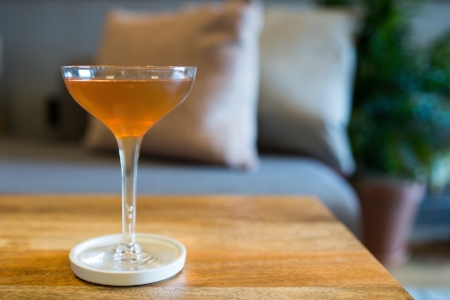cocktail-hot-manhattan.jpg
