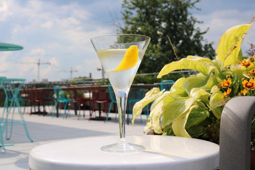 Martini-3-original-min.jpg