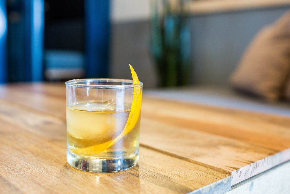 Old Fashioned Cocktail-min.jpg