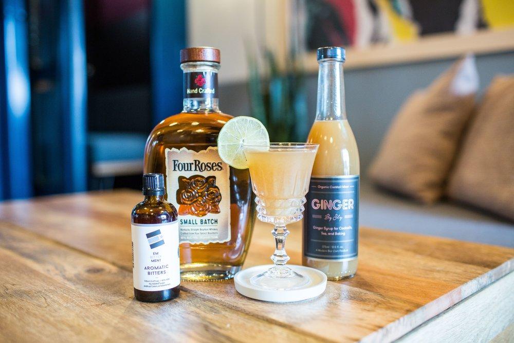 sly-bourbon-buck.jpg