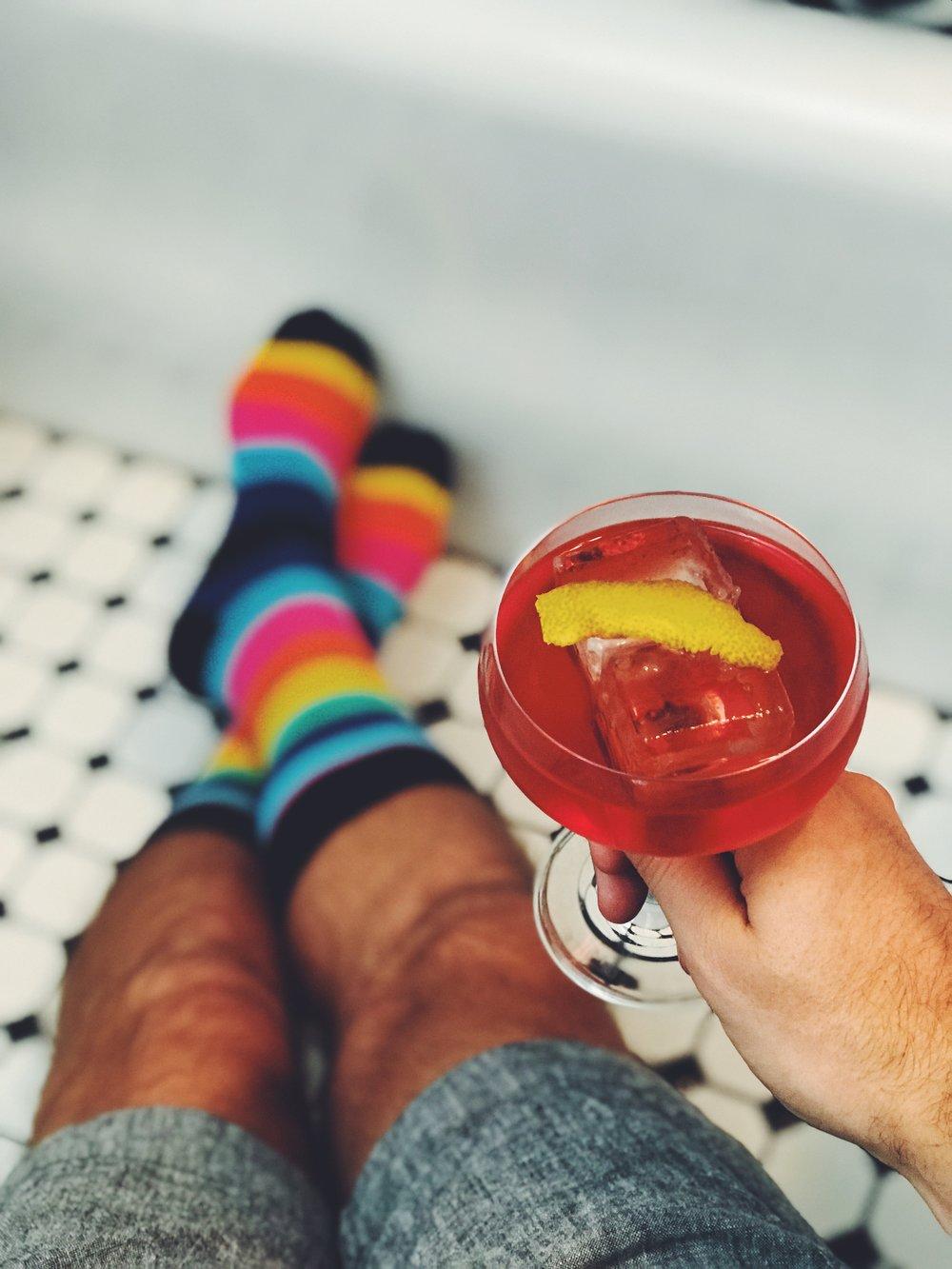 socktails-old-pal-drink.JPG