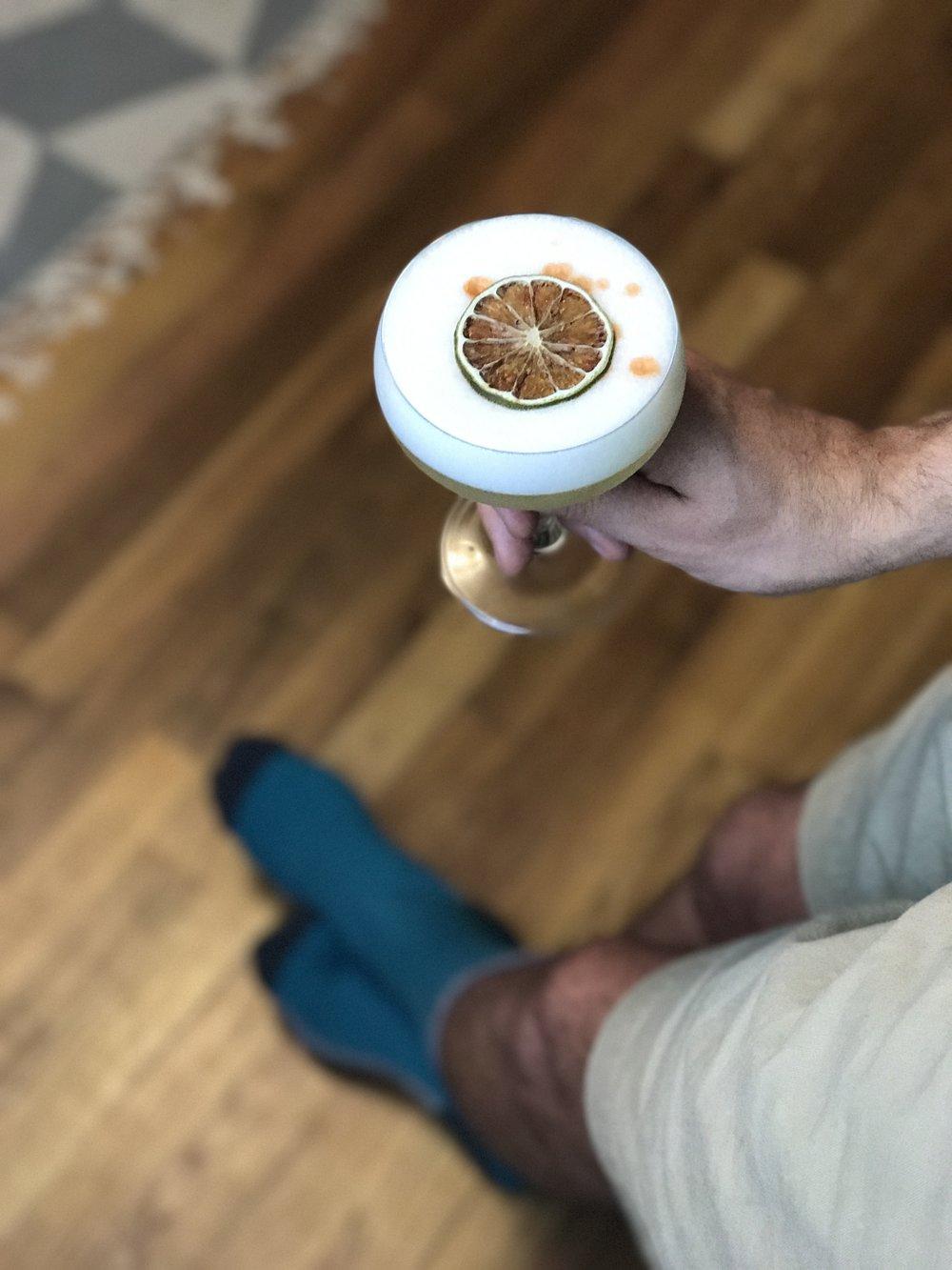 socktails-pisco-sour-drink.JPG