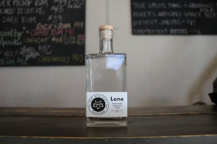 Lone Vodka.JPG