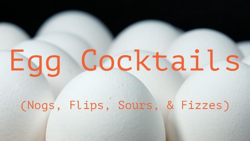 Egg Cocktails Banner.jpg